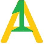 A1電工培訓服務公司_web_logo_144x144