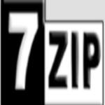 7ZIP檔案壓縮程式連結